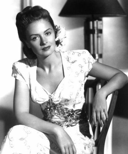 DONNA REED-03