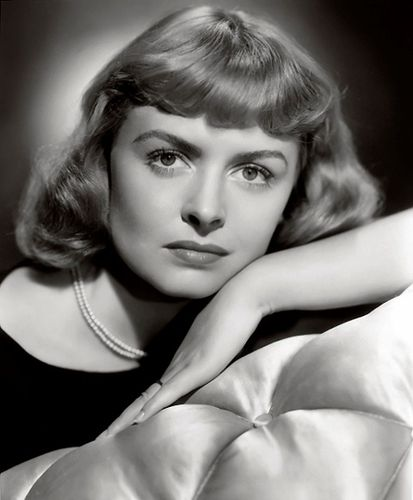 DONNA REED-46