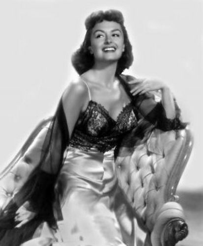 DONNA REED-54