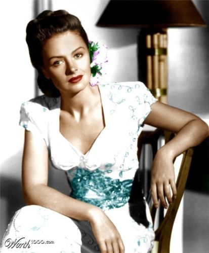 DONNA REED-10