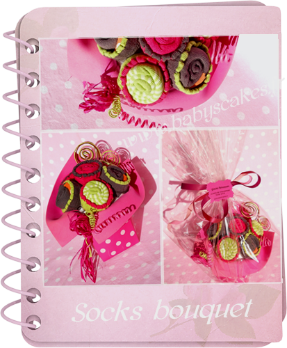 Socks-bouquet-copie-1.png