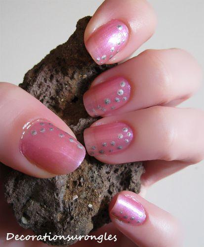 nail-art-challenge-pois.jpg