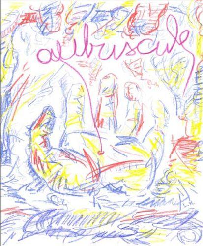 couverture-n1.jpg