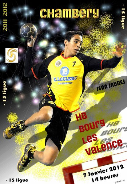 Affiche---15-CHAMBERY--BOURG-LES-VALENCE-07-01-2012-jpg