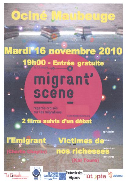 2010 11 16 Migrants'scéne 001