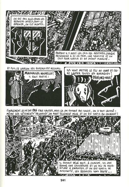 Art-Spiegelman-Maus-pl-p-241.jpg