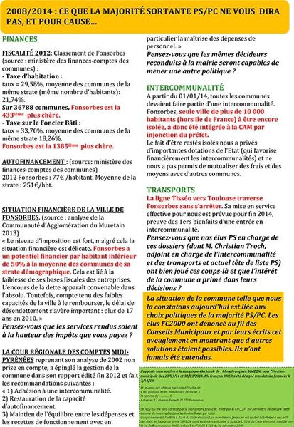 tract n2-fevrier page2