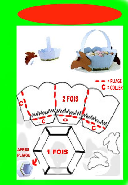 HEXAGONALE.jpg