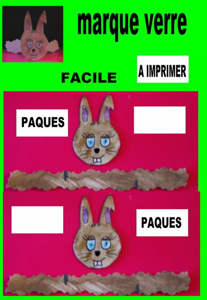 PAQUES TABLE (1)