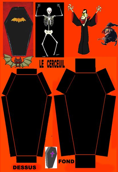 haloween fiche technique boite box d coration table gif clipart f te halloween massilia. Black Bedroom Furniture Sets. Home Design Ideas