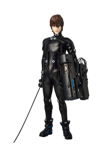 Real-Action-Heroes-553-Gantz-Kei-Kurono-Medicom-Toy-01