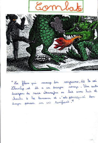 dragon004
