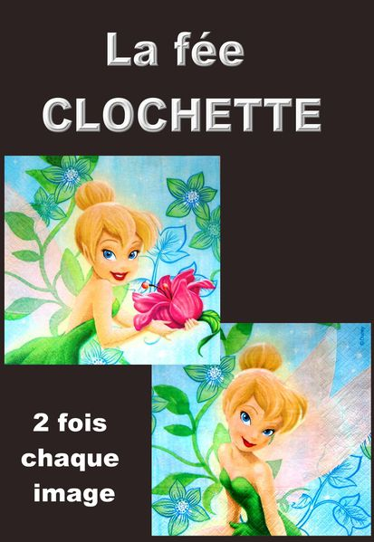 CLOCHETTE-FEE--8--copie-1.jpg