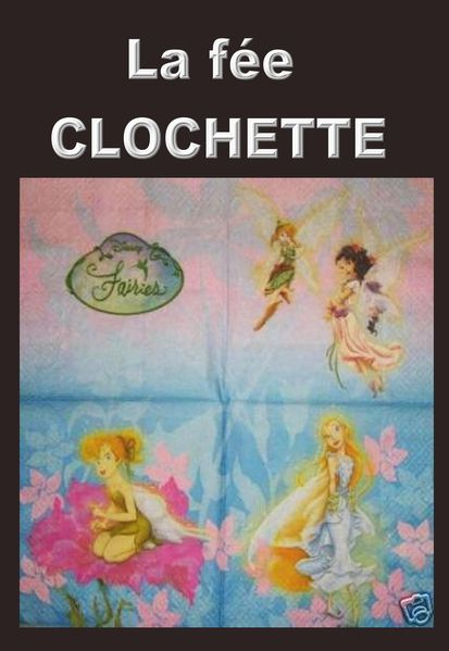 CLOCHETTE-FEE--4-.jpg