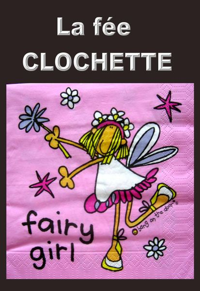 CLOCHETTE-FEE--5-.jpg