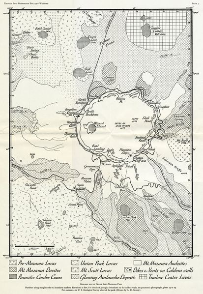 Carte-geologique-de-1908-USGS-H.Williams.jpg