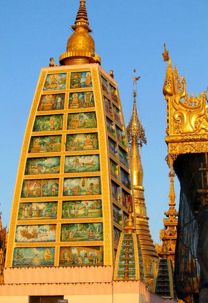 birmanie 139