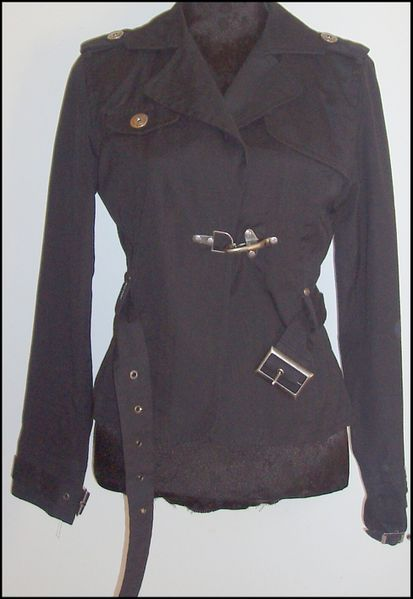 Veste-Trench-imermeable-COOL-CAT-1-.jpg