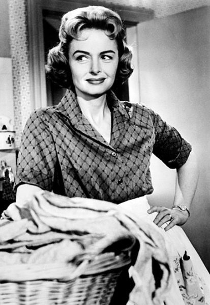 DONNA REED-62