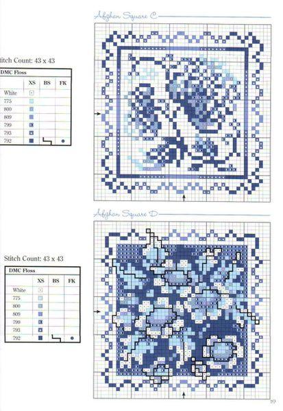 Donna-Kolers-CrossStitchGifts-119.jpg