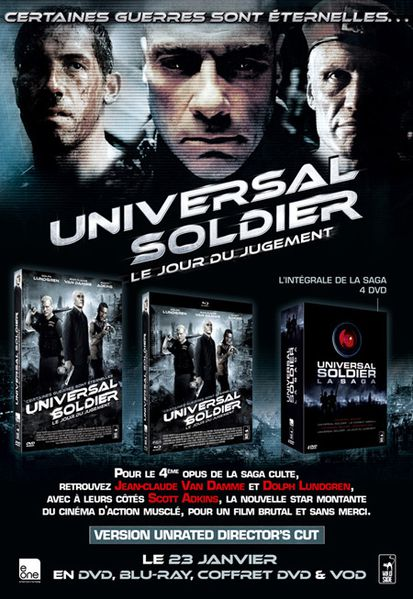 UNIVERSAL-SOLDIER-Le-jour-du-jugement.jpg