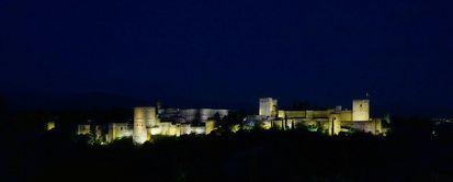 Alhambra II - 2013