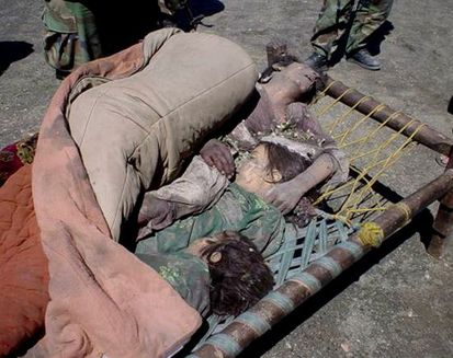 http://img.over-blog.com/414x327/1/07/22/91/Anti-War-Protests/afghanistan_killed_by_us.jpg