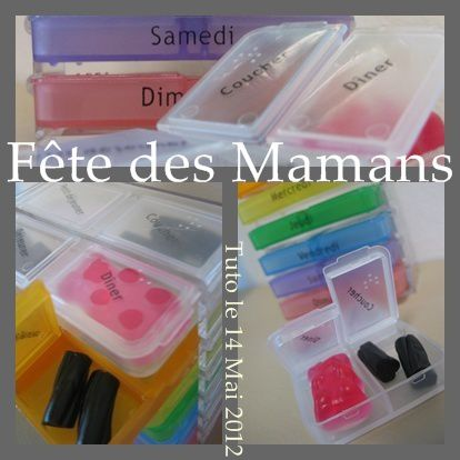 tuto-FETE-DES-MERES-mother-s-day-DIY.jpg