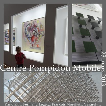 centre-pompidou-mobile.jpg