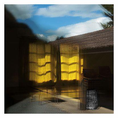 Intérieur - Extérieur - 2012