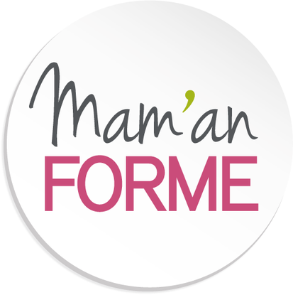 Logo-Mam-an-Forme.png