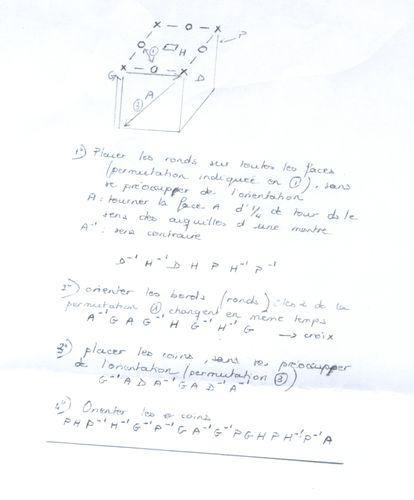 formule-rubiks-cube-croix-annie.JPG