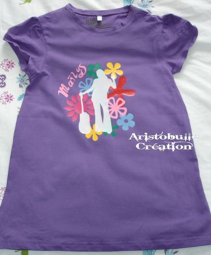 T-shirt-Flower-power---3-juil-10.JPG