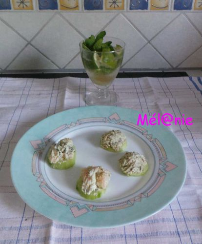 Concombres-farcis-fromage-blanc.jpg