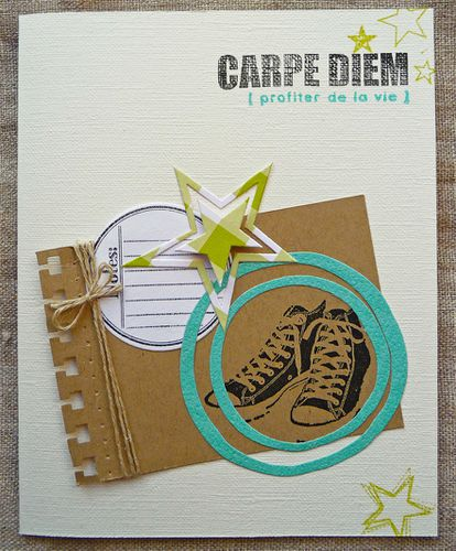 2011-09-CS-carpe-diem.jpg