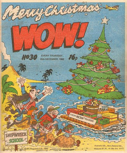 wow-christmas-cover.jpg