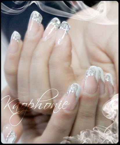 Soirée-blanche-bling-bling-(12)