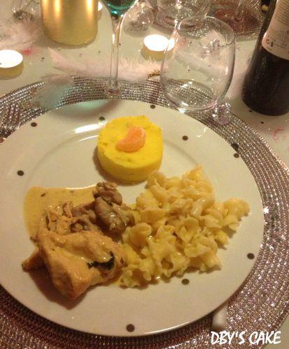 Cupcakes-3046.jpg