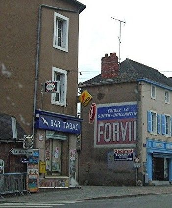 X.23.Forvil2005-laval-53--HPT.jpg