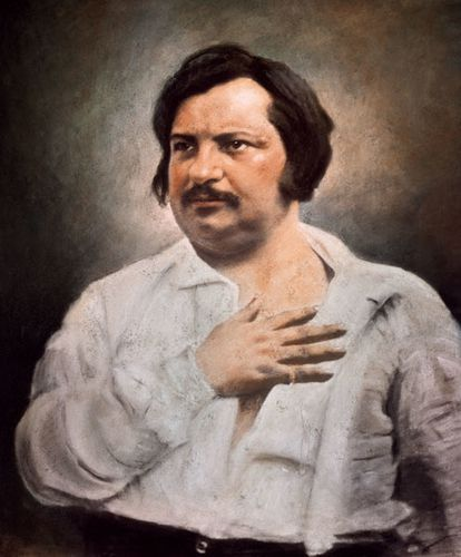 portrait_of_honore_de_balzac.jpg