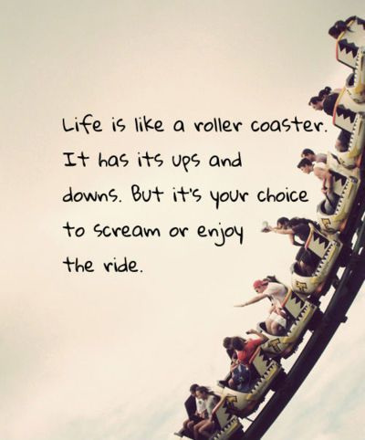 life-is-like-a-roller-coaster.jpg