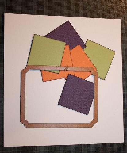 carte match box 1