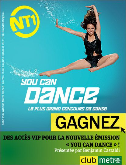 Gagnez-des-acces-VIP-you-Can-Dance-Benjamin-Castaldi-NT1.jpg