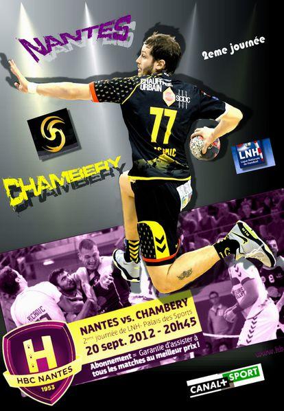 Affiche-D1-NANTES-CHAMBERY-20-septembre-2012.jpg