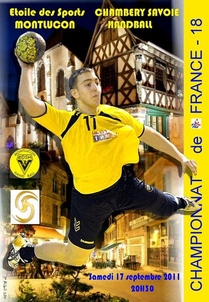 Affiche---18-France-MONTLUCON-CHAMBERY--17-09-2011.jpg