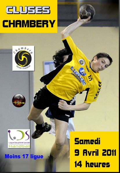 Affiche---17-CLUSES--CHAMBERY-09-Avril-2011.jpg