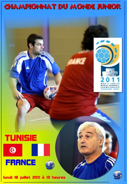 Affiche-TUNISIE-FRANCE-juniors-18-07-2011.jpg