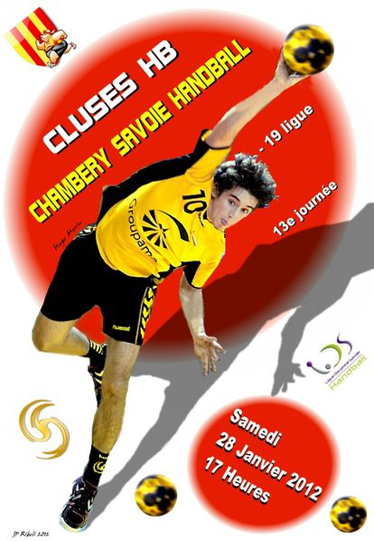 Affiche---19-CLUSES-CHAMBERY-28-01-2012-jpg