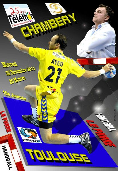 Affiche-D1--CHAMBERY--TOULOUSE--23-11-2011-copie-1.jpg