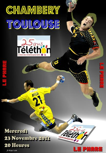 Affiche-D1-CHAMBERY-TOULOUSE-23-11-2011.jpg